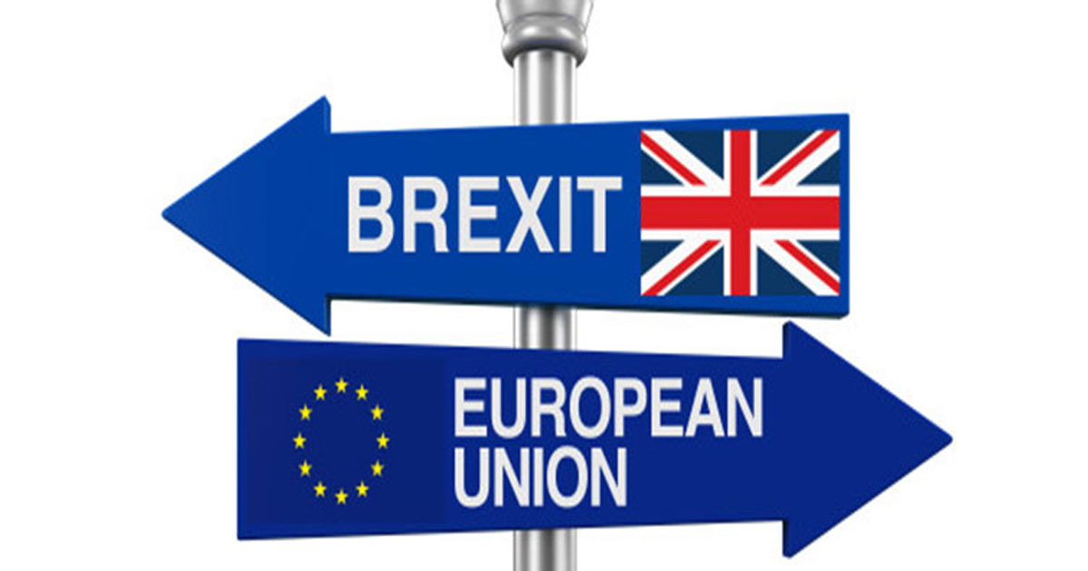 Minimalia su Brexit: il destino incerto degli euroburocrati UK