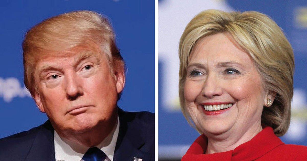 Come volevasi dimostrare: le elezioni si vincono (e si perdono) a Sinistra