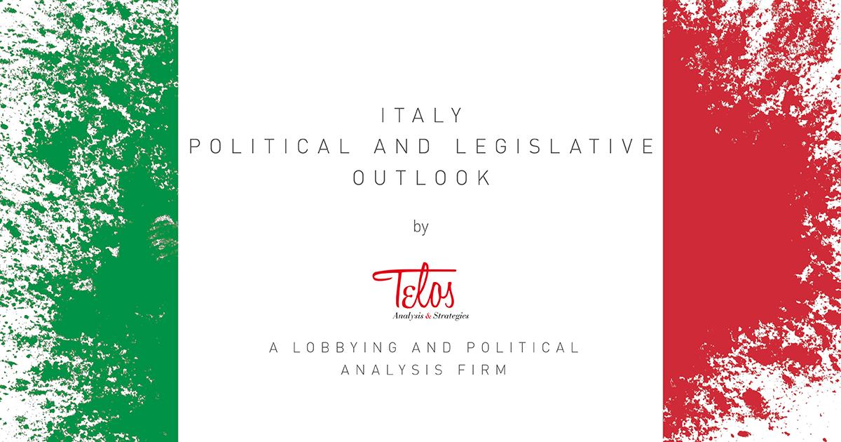 Consob e Brexit. Istruzioni alle imprese di investimento britanniche che operano in Italia